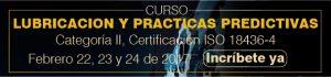 CURSO-01